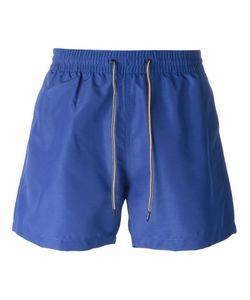 Paul Smith | Classic Bathing Shorts