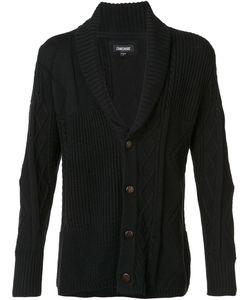 Zanerobe | Salem Jumper Medium Cotton