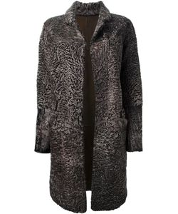 Liska | Hyrmes Coat Women Small