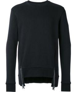 Matthew Miller | Rogue Sweatshirt Large Cotton