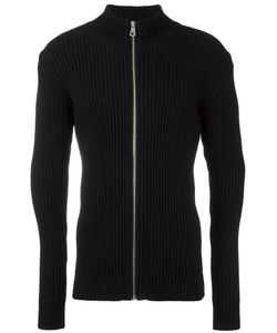 S.N.S. Herning | Spatial Jumper Large Merino/Virgin Wool