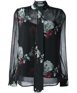 Fwss | Dont Know Blouse Xs Polyester