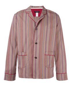 Paul Smith | Striped Pyjama Medium Cotton