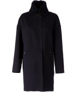 Sprung Frères | Oversized Coat