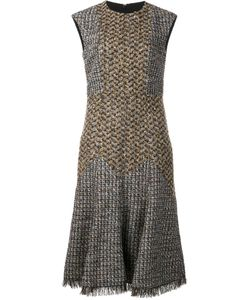 Sonia Rykiel | Flared Dress 38