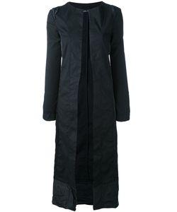 Andrea Ya'aqov | Panelled Coat S
