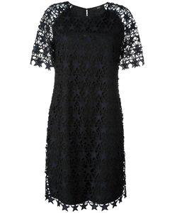 Steffen Schraut | Star Embroidery Dress Size 36