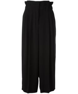 Sonia Rykiel | Cropped Trousers Size 42