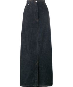 Dries Van Noten | Silvan Long Skirt Size 36