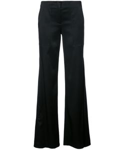 Hellessy | Patton Flared Trousers Women 10