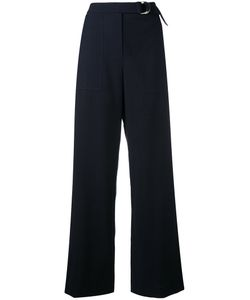 Harmony Paris | Phillipine High-Rise Trousers Women