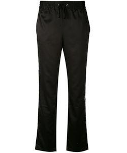 Ash | Prime Slim-Fit Trousers S