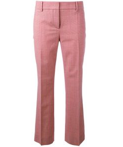 Cédric Charlier | Tailored Trousers 42