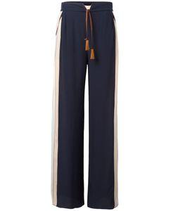 Antonia Zander | Dariahose Trousers Xs
