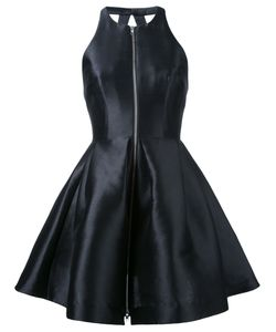 Alex Perry | Delany Dress Size 6