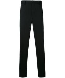 Comme Des Garçons Homme Plus | Tailored Trousers Men