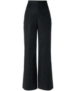 Andrea Marques | Wide Leg Trousers Size