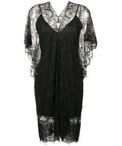 Loyd/Ford | Lace Kaftan Dress 2