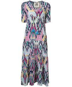Figue | Kalila Dress Size Xl