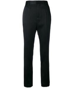 Haider Ackermann   Tuxedo Trousers Size 36
