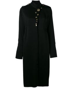 Ellery | Holy Unholy Embellished Dress Size 8