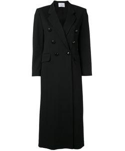 Carolina Ritzler | Paolo Vamos Coat