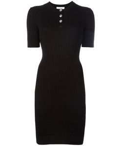 Courrèges | Knitted Dress Size 1