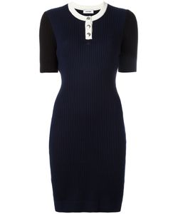 Courrèges | Knitted Dress Size 3