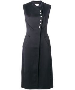 3.1 Phillip Lim | Long Tailored Waistcoat