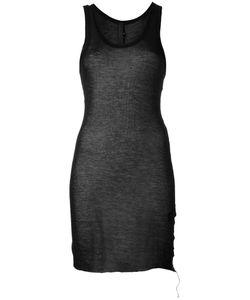 Barbara I Gongini | Sleeveless Vest Top