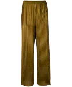 Simon Miller   Norge Trousers Women 1
