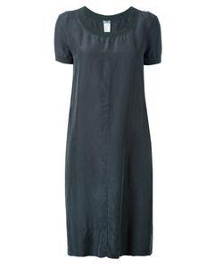Kristensen Du Nord | T-Shirt Dress Size 2