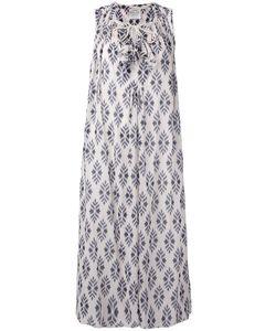 Forte Forte | Diamante Print Dress