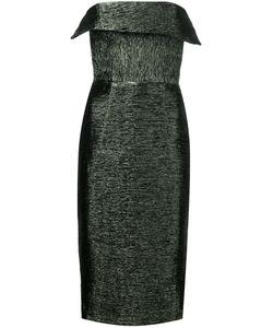 Alex Perry | Colton Dress