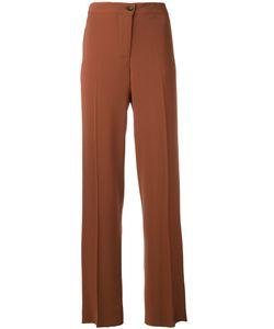 Alberto Biani   Wide Leg Trousers Size 40