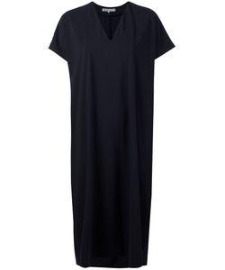 08Sircus | V-Neck Dress