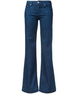 7 For All Mankind | Dojo Jeans Size 25