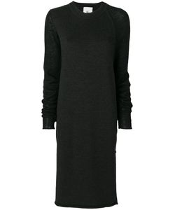 Lost And Found Rooms | Long Knitted Dress