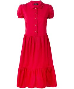 Twin-Set   Shirt Dress Size 46