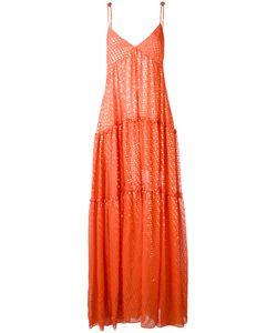 Daizy Shely | Details Dress Size