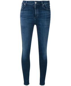 Citizens of Humanity   Denim Skinny Jeans