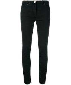 Versace | Skinny Jeans 26 Cotton/Spandex/Elastane