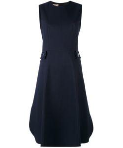 Marni | Flared Midi Dress 46