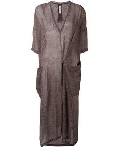 Humanoid   Seila Dress M