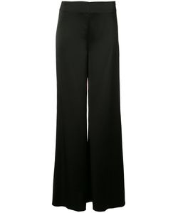 Co | Wide-Leg Trousers S