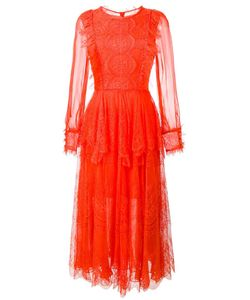 Maria Lucia Hohan | Marshala Dress 36