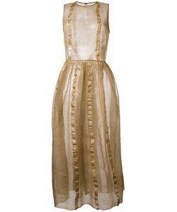 Uma Wang | Akuchi Dress S