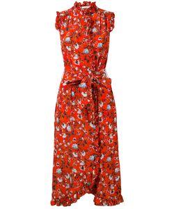 Erdem | Sebla Dress