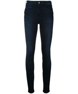 3X1 | Skinny Jeans Size 26