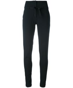 Isabel Benenato | Skinny Trousers 42